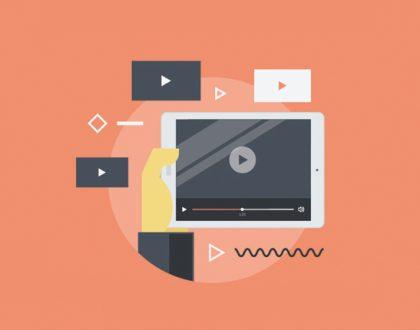 Уроки монтажа Adobe Premiere Pro