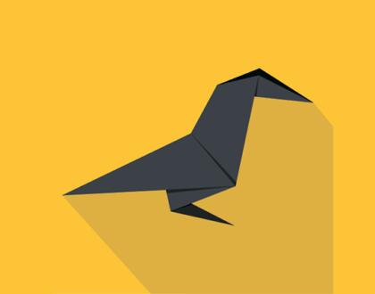 Векторная Иллюстрация/Сопряжение фигур